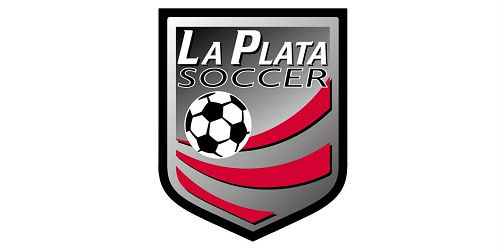 LPYSA Travel Program Tryouts