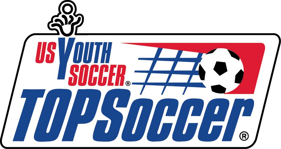 TOPSoccer Registration for Spring 2020 is OPEN!